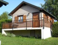 camping-location-pavillon-moselle